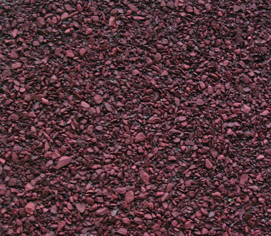Pintakermi K-PS 170/5000 - Punainen