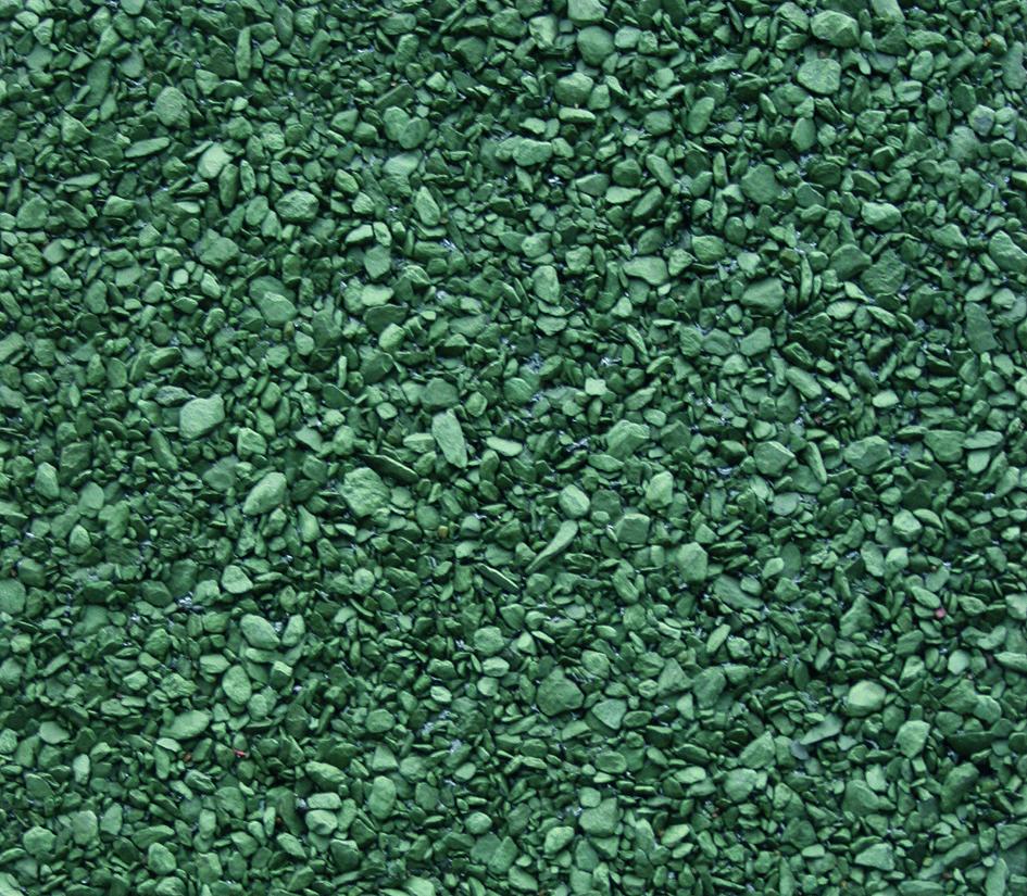 Pintakermi K-PS 170/5000 - Vihreä