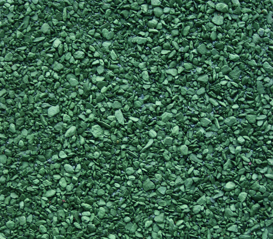 Yksikermikate Tupla - Vihreä