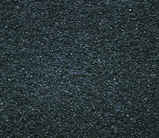 TopTite 6 - Musta