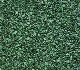 TopTite 6 - Vihreä